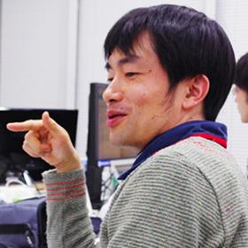 Hiroyuki Shibaoka