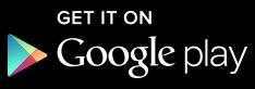 ツイキャス・ビュワーをGoogle playでダウンロードする