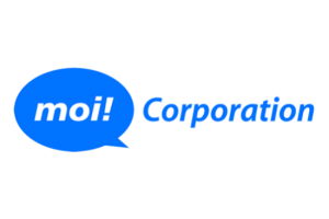 moi_corporation-1