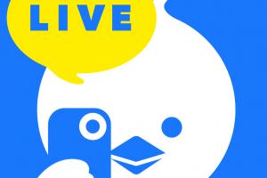 sample_icon_live