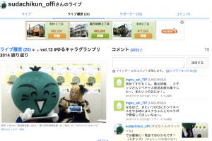 20140911sudachi