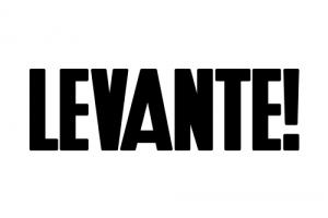 LEVANTE2