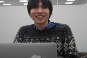 20160121maruyoshi