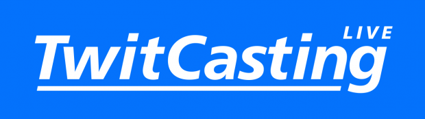 sample_logo_twitcasting