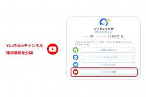 YTrenkei_c