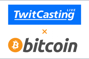bitcoin_________3