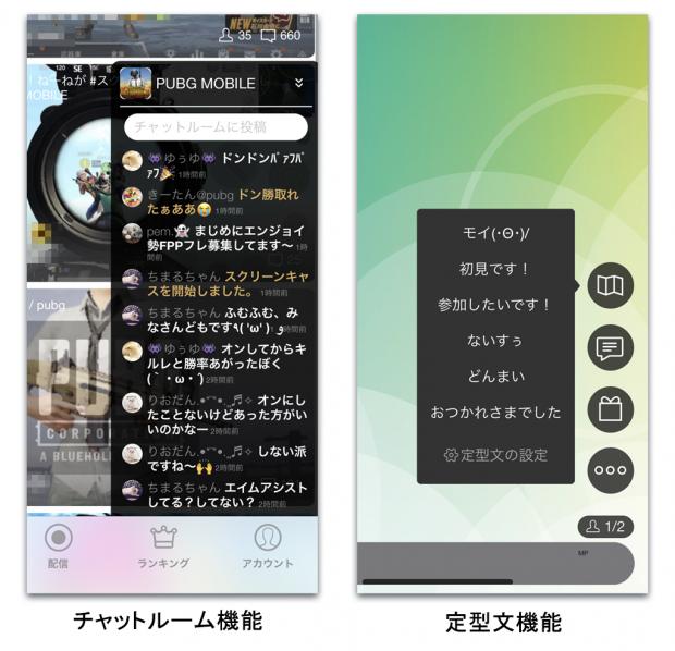 screen_cas_help_07