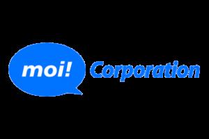 moi_corporation (1)