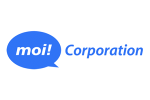 moi_corporation